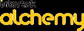 Intertek_Alchemy
