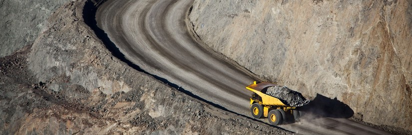 Mineral-lorry-Thinkstock