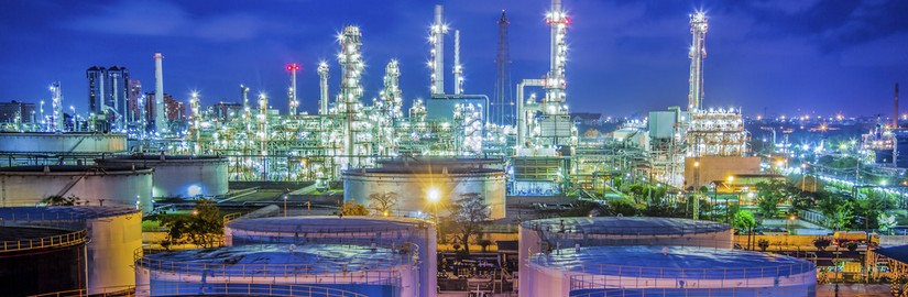 Oil-refinary-industry.jpg