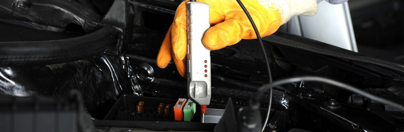 12766227_Checking-Car-Battery.jpg
